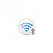 AirPort & sans fil