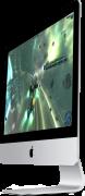 iMac 21,5 pouces: 1,4 Ghz