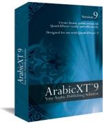 Arabic XT