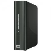 Disque dur  My Book, Western Digital