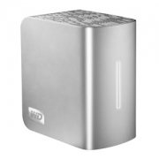 Disque dur  My Book Studio II, Western Digital