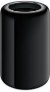 Mac Pro 3.5 Ghz Hexacoeur