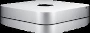 Mac mini avec OS X Server