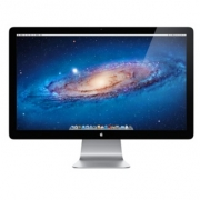 Moniteur Apple LED Cinema Display (écran plat de 27 pouces)