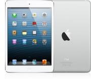 iPad mini Wi-fi 64 Go - Blanc