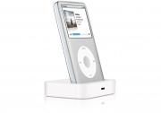 iPod classic 160 Go