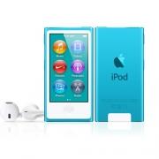 iPod nano 16 Go